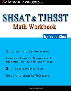SAT-book